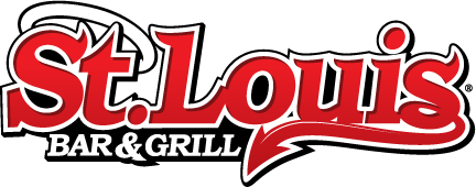 St. Louis Wings Bar and Grill