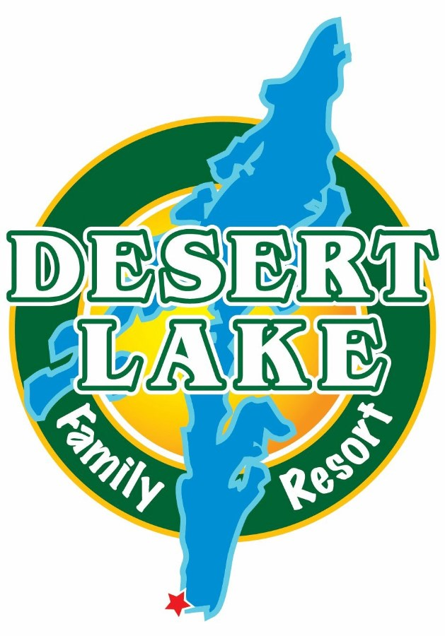 Desert Lake Family Resort