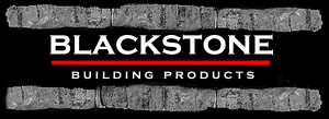 Blackstone Building Products Inc.