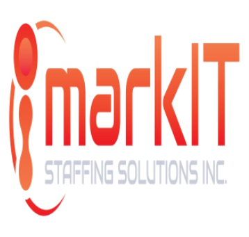 Mark It Staffing Solutions Inc