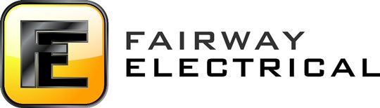 Fairway Electrical Services Inc.
