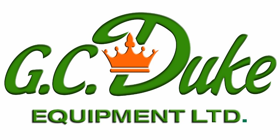 G.C. Duke Equipment LTD