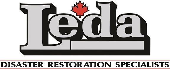 Leda Disater Restoration Specialists