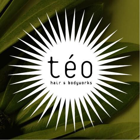 TEO hair and bodyworks