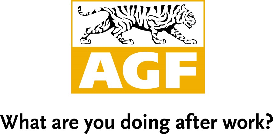 AGF Investments Inc