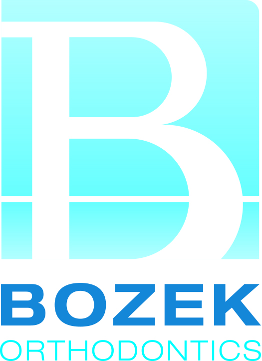 Bozek Orthodontics