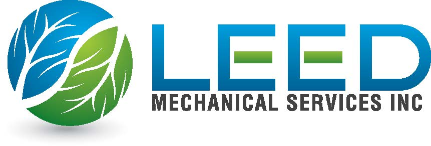 Leed Mechanical Services Inc.