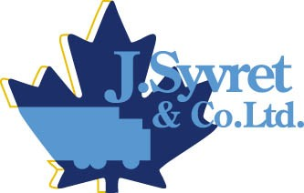 J. Syvret and Co. Ltd