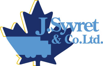 J. Syvret & Co. Ltd